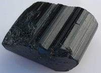 www.crystalholistics.com